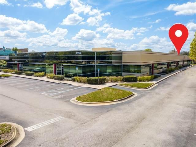 Address Not Published, Orlando, FL 32819 (MLS #O5852062) :: Lockhart & Walseth Team, Realtors