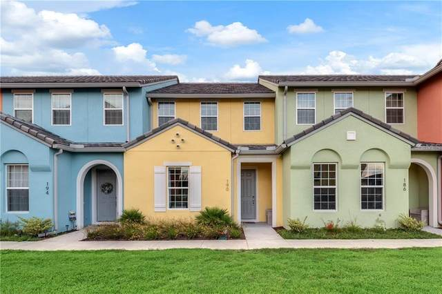 190 Captiva Drive, Davenport, FL 33896 (MLS #O5852066) :: BuySellLiveFlorida.com