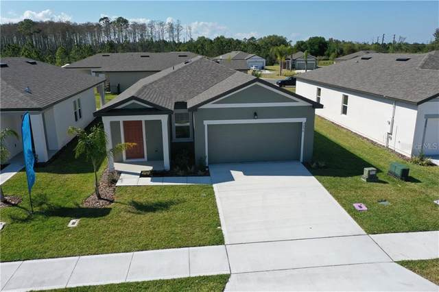 3096 Neverland Drive, New Smyrna Beach, FL 32168 (MLS #O5853020) :: BuySellLiveFlorida.com