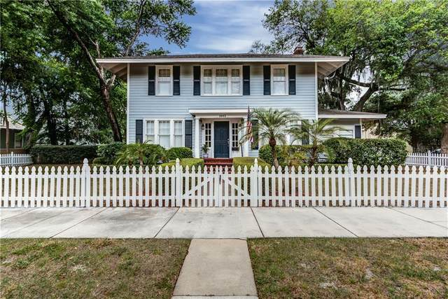 1002 Magnolia Avenue, Sanford, FL 32771 (MLS #O5853390) :: Premium Properties Real Estate Services