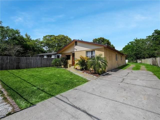 1216 Oak Street, Altamonte Springs, FL 32701 (MLS #O5853432) :: KELLER WILLIAMS ELITE PARTNERS IV REALTY