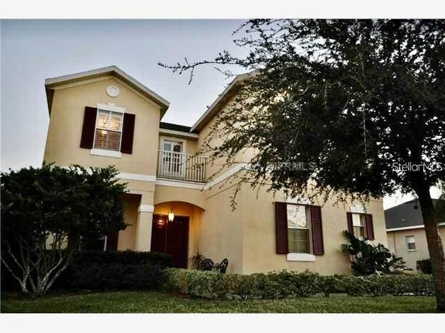 578 Palio Court, Ocoee, FL 34761 (MLS #O5854210) :: Bustamante Real Estate