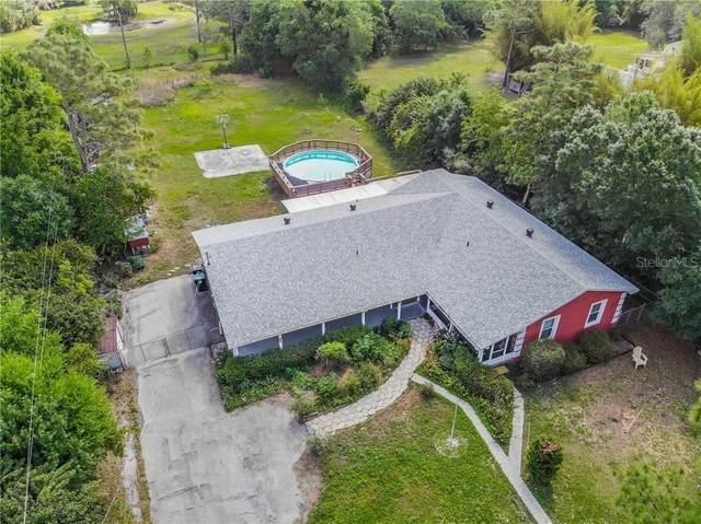 14807 Seth Road, Orlando, FL 32824 (MLS #O5854563) :: Armel Real Estate