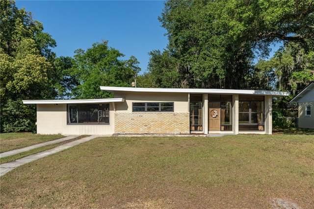 114 E Coleman Circle, Sanford, FL 32773 (MLS #O5854982) :: Kendrick Realty Inc