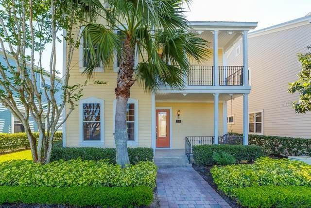 1541 Fairview Circle, Reunion, FL 34747 (MLS #O5855648) :: Premium Properties Real Estate Services
