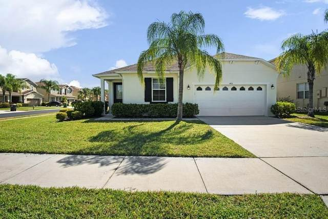 483 Setting Sun Drive, Winter Garden, FL 34787 (MLS #O5855699) :: Premium Properties Real Estate Services