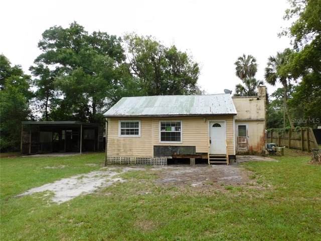 31520 Colby Place, Sorrento, FL 32776 (MLS #O5856466) :: The Duncan Duo Team