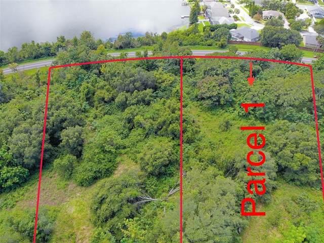 1401 W Plant Street, Winter Garden, FL 34787 (MLS #O5856756) :: Rabell Realty Group