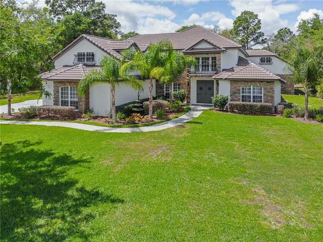 1787 Brackenhurst Place, Lake Mary, FL 32746 (MLS #O5856860) :: Alpha Equity Team