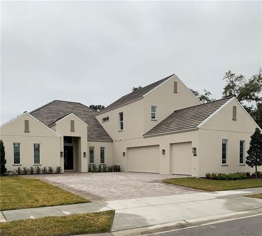 6087 Fabers Oak Place, Sanford, FL 32771 (MLS #O5857075) :: Prestige Home Realty
