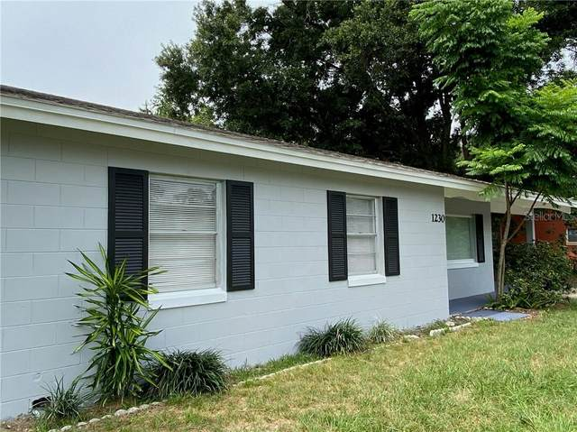 1230 La Gorce Drive, Apopka, FL 32703 (MLS #O5857287) :: BuySellLiveFlorida.com