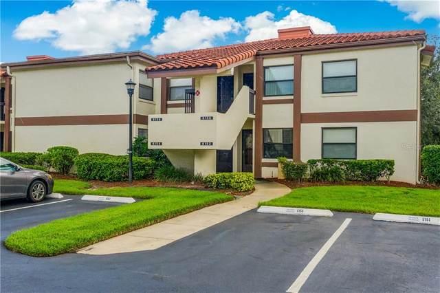 6154 Burnside Circle #103, Orlando, FL 32822 (MLS #O5859402) :: Globalwide Realty