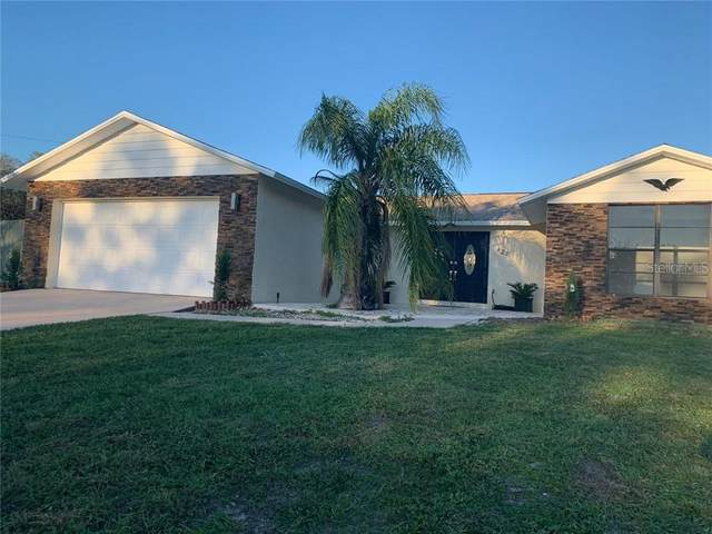 422 N Fondulac Road, Avon Park, FL 33825 (MLS #O5859638) :: The Duncan Duo Team