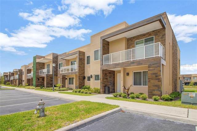 3230 Brasilia Avenue, Kissimmee, FL 34747 (MLS #O5860773) :: Premium Properties Real Estate Services