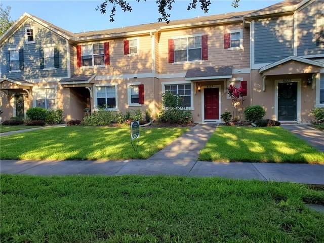 8773 Danforth Drive, Windermere, FL 34786 (MLS #O5860846) :: GO Realty