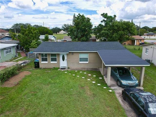 Address Not Published, Orlando, FL 32819 (MLS #O5861420) :: Lockhart & Walseth Team, Realtors