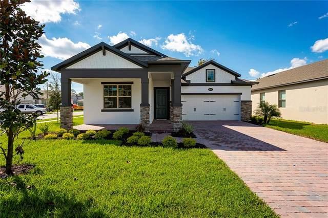 2048 Prairie Sage Lane, Longwood, FL 32750 (MLS #O5862870) :: Pepine Realty