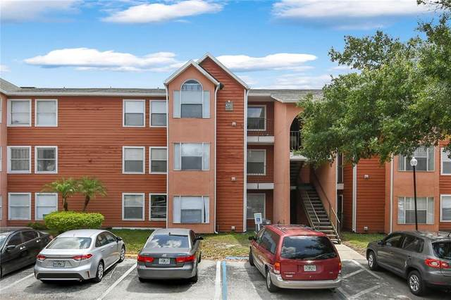 4732 Walden Circle #1216, Orlando, FL 32811 (MLS #O5863170) :: Alpha Equity Team