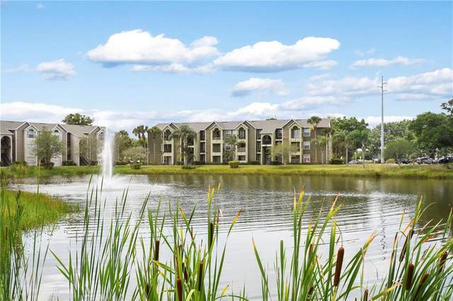 4708 Walden Circle #1811, Orlando, FL 32811 (MLS #O5863171) :: Alpha Equity Team