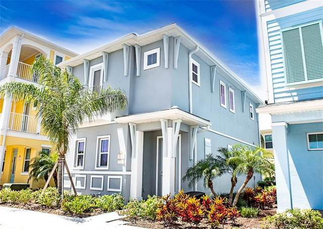 3036 Salted Rim Road, Kissimmee, FL 34747 (MLS #O5863433) :: Heart & Home Group