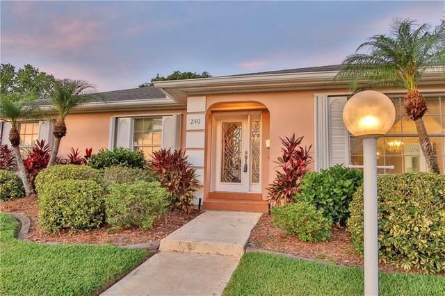 240 Rollingwood, Altamonte Springs, FL 32714 (MLS #O5863456) :: The Robertson Real Estate Group