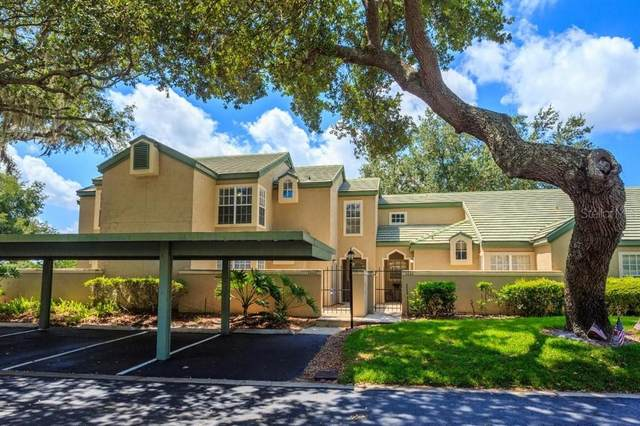 1440 Farrindon Circle #1440, Lake Mary, FL 32746 (MLS #O5864357) :: Alpha Equity Team