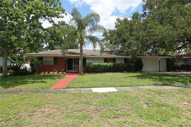 4239 Yorketowne Road, Orlando, FL 32812 (MLS #O5864415) :: Your Florida House Team