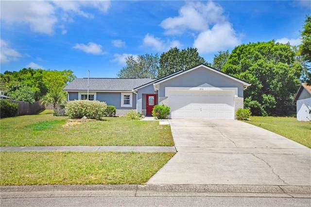 15712 Greater Trail, Clermont, FL 34711 (MLS #O5865267) :: Griffin Group