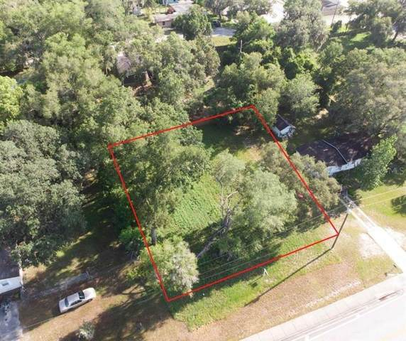 111 W Rhode Island, Orange City, FL 32763 (MLS #O5865445) :: Heckler Realty