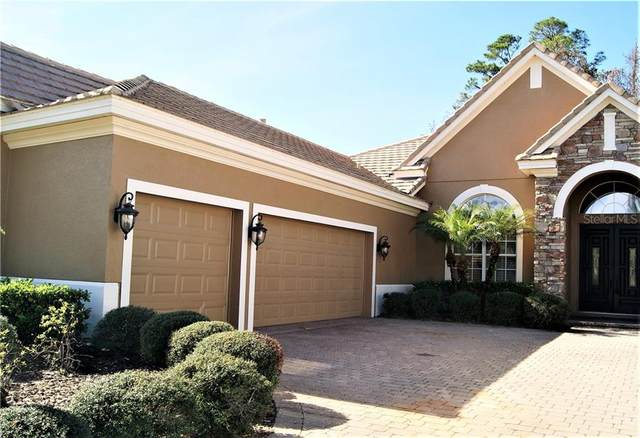 3442 Fernlake Place, Longwood, FL 32779 (MLS #O5865999) :: Alpha Equity Team