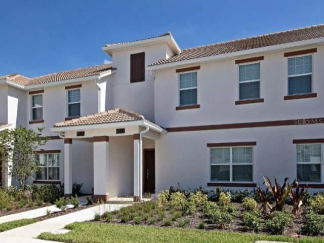 8923 Stinger Drive, Champions Gate, FL 33896 (MLS #O5866305) :: RE/MAX Premier Properties
