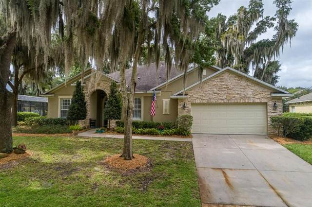 516 Lake Cove Pointe Circle, Winter Garden, FL 34787 (MLS #O5867017) :: CENTURY 21 OneBlue
