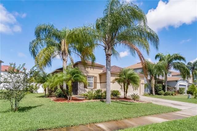 1808 Delafield Drive, Winter Garden, FL 34787 (MLS #O5867134) :: Key Classic Realty