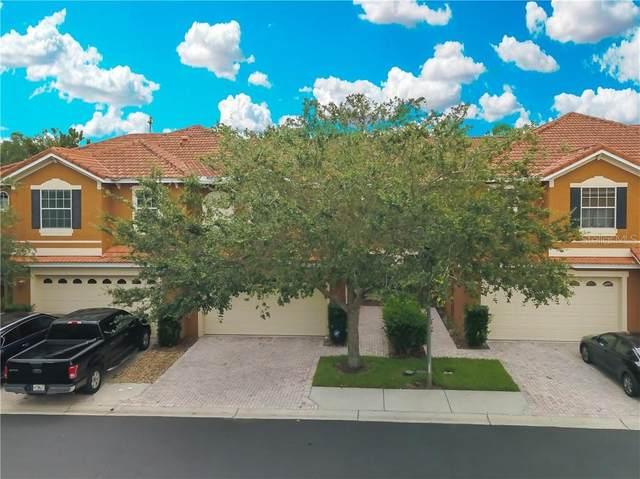 1946 Michael Tiago Circle, Maitland, FL 32751 (MLS #O5868793) :: Hometown Realty Group