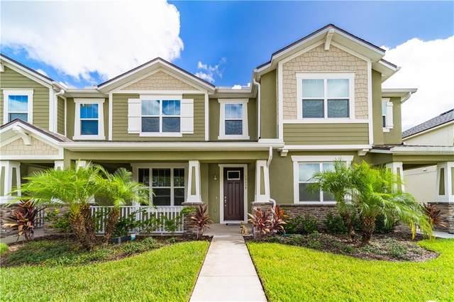 13339 Gorgona Isle Drive, Windermere, FL 34786 (MLS #O5870248) :: Florida Life Real Estate Group