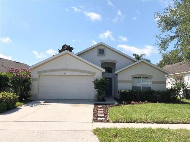 13244 Meadowlark Lane, Orlando, FL 32828 (MLS #O5870811) :: GO Realty