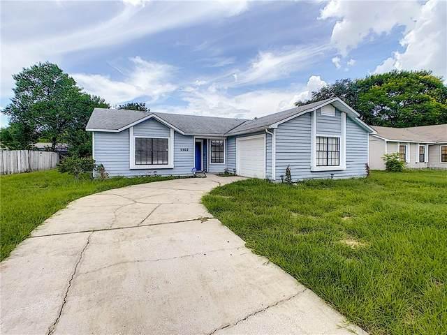 5502 Britan Drive, Orlando, FL 32808 (MLS #O5870931) :: Burwell Real Estate