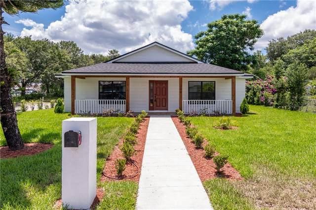206 Gabriel Street, Eatonville, FL 32751 (MLS #O5871077) :: Cartwright Realty