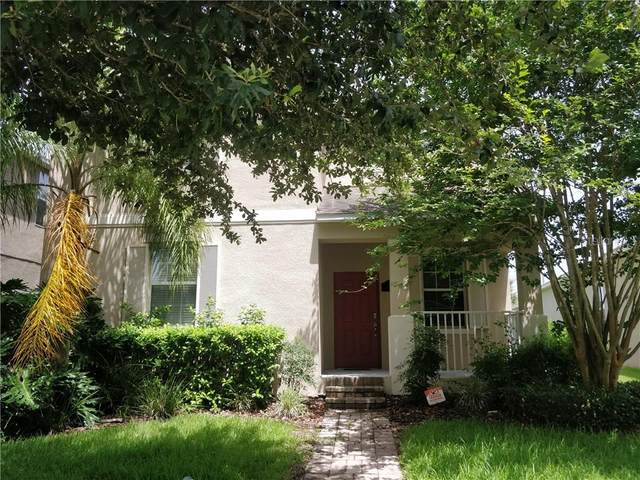 15681 Signature Drive, Winter Garden, FL 34787 (MLS #O5871654) :: Bustamante Real Estate
