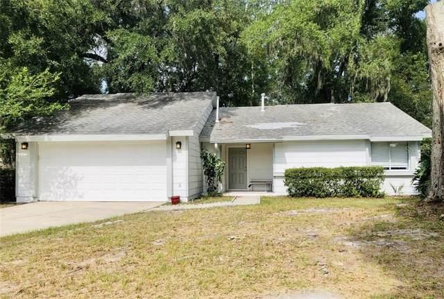 1730 Deanna Drive, Apopka, FL 32703 (MLS #O5871761) :: Griffin Group