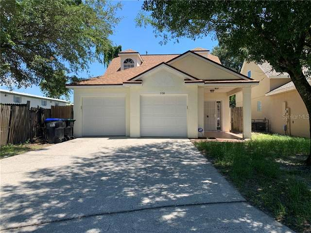 1706 Chestnut Oak Court, Orlando, FL 32839 (MLS #O5872239) :: BuySellLiveFlorida.com