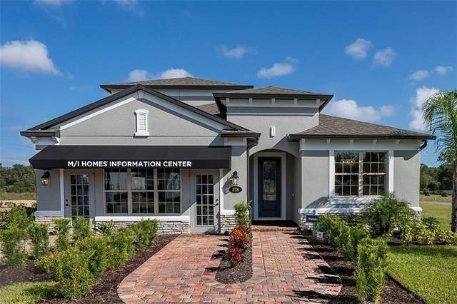 278 Red Poppy Court, Longwood, FL 32750 (MLS #O5872321) :: Bustamante Real Estate