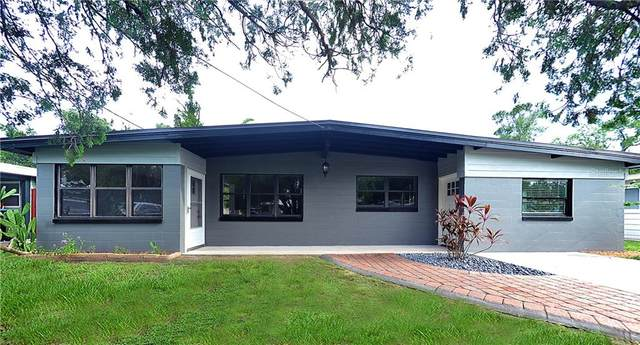 Address Not Published, Orlando, FL 32804 (MLS #O5872556) :: Pepine Realty