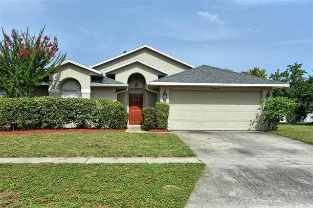 12957 Downstream Circle, Orlando, FL 32828 (MLS #O5873122) :: Carmena and Associates Realty Group