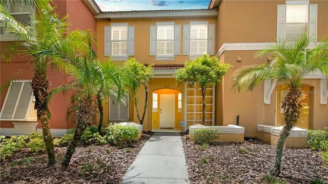 3017 Yellow Lantana Lane, Kissimmee, FL 34747 (MLS #O5874023) :: McConnell and Associates