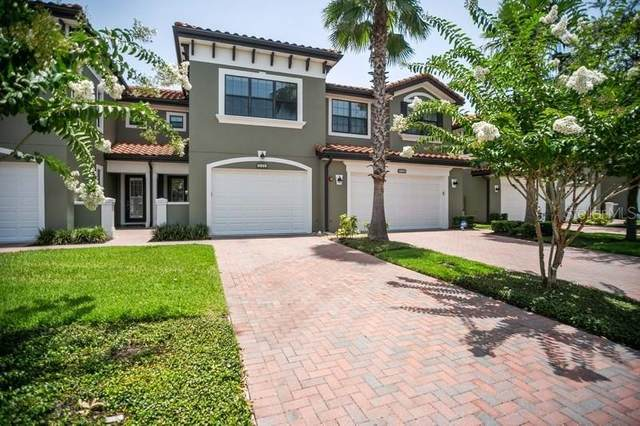 1513 Corkery Court, Winter Springs, FL 32708 (MLS #O5874242) :: Real Estate Chicks