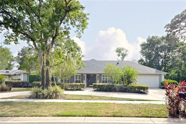 1007 S Sweetwater Boulevard, Longwood, FL 32779 (MLS #O5874673) :: Lockhart & Walseth Team, Realtors