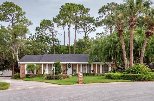 390 Radebaugh Court, Longwood, FL 32779 (MLS #O5874879) :: Griffin Group