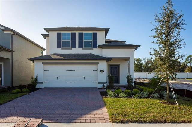 3823 Ceremony Cove, Sanford, FL 32771 (MLS #O5875470) :: Team Buky