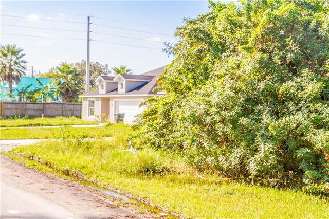 514 Oak Street, Winter Garden, FL 34787 (MLS #O5875478) :: Young Real Estate